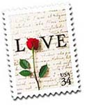 stamplove.jpg